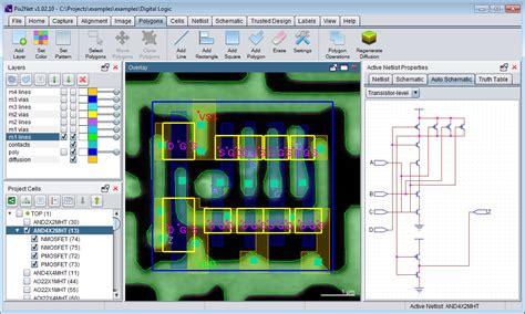 pattern recognition verilog pattern recognition verilog micronet solutions inc pix2net