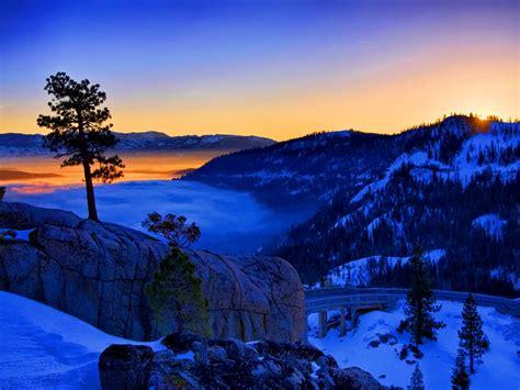 blue 19 jersey pretty p 963 winter landscapes hd wallpapers k莖蝓 manzaral莖 hd