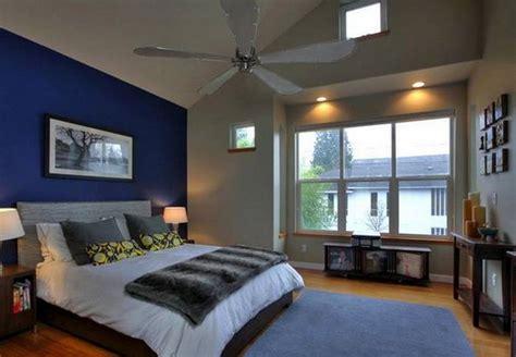 Bedroom Color Scheme Maker Bedroom Excellent Bedroom Color Schemes Ideas