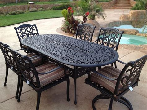 tavoli ferro giardino tavoli da giardino in ferro battuto tavoli da giardino