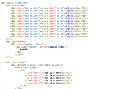 notepad themes atom notepad2 phpstorm themes color styles