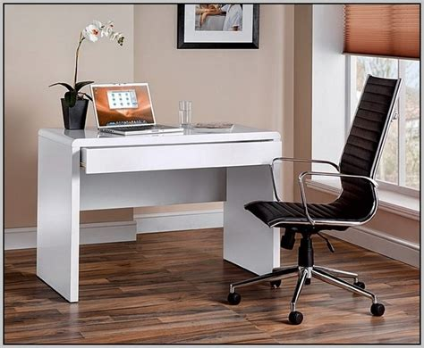 office desk with hutch storage office desk with hutch storage desk home design ideas