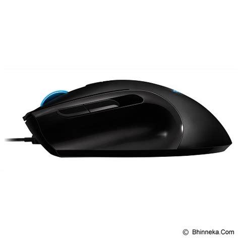 Jual Mouse Gaming Razer Murah jual razer imperator murah bhinneka