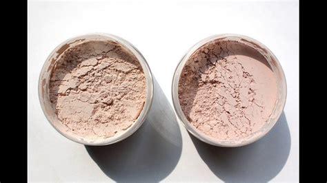 Harga Chanel Poudre Universelle Libre Finish Powder chanel poudre universelle libre finish