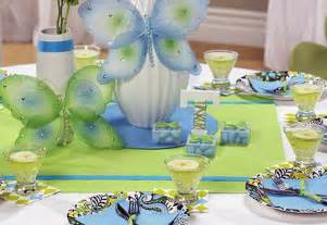 Bridal Shower Decorations by Pics Photos Bridal Shower Decorating Ideas 1 300x225