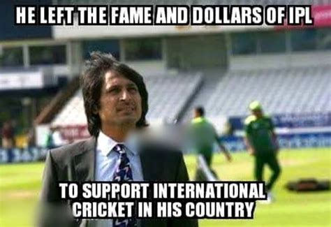 25 most funniest cricket meme pictures that will make you