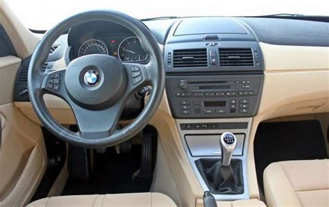 buy car manuals 2006 bmw x3 parental controls service manual electric and cars manual 2006 bmw x3 transmission control buy used bmw x3
