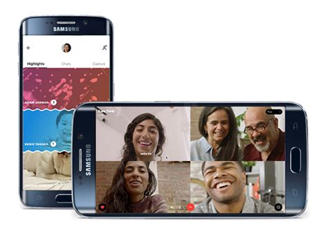 skype mobile android skype app for android phone skype android skype