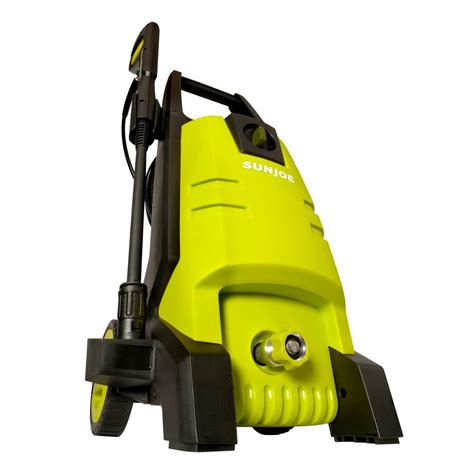 Electric Pressure Washer Electric Pressure Washer tools