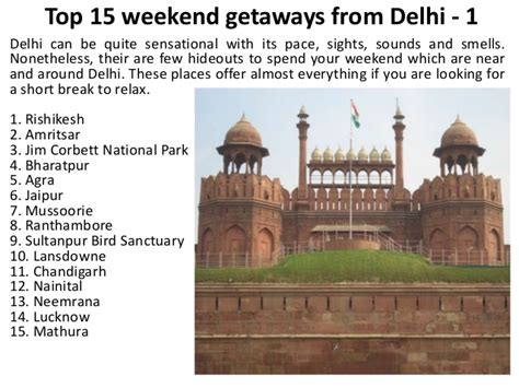 romantic weekend getaways near delhi for couples watch weekend getaways 2 in english with subtitles 1280 16