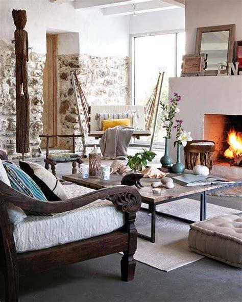 spanish interior design ideas how to create modern house exterior and interior design in