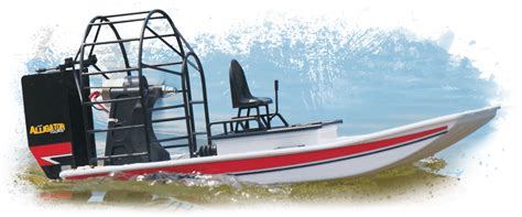 electric boat information aquacraft mini alligator tours rtr electric airboat