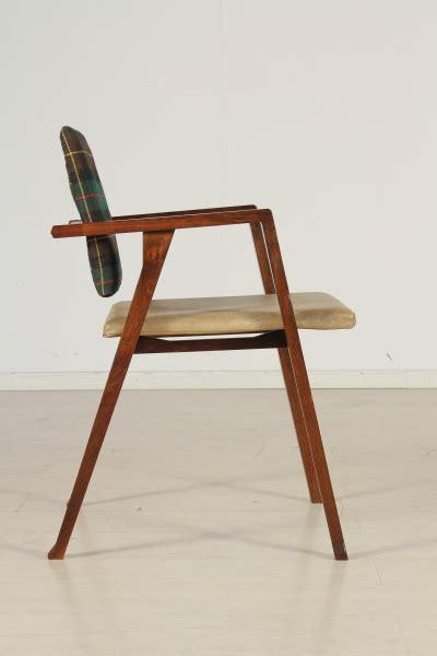 sedie modernariato sedia quot luisa quot sedie modernariato dimanoinmano it