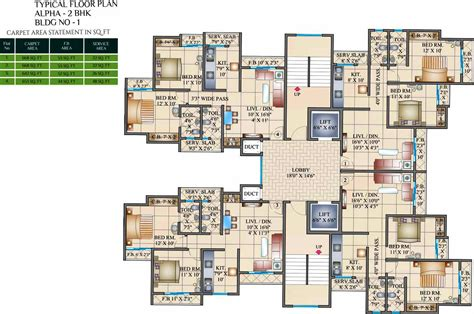 papal apartments floor plan 19 papal apartments floor plan papal apartments