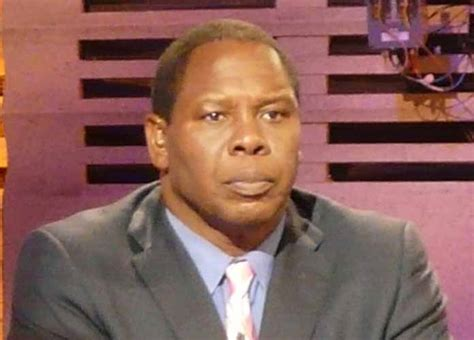 tom jackson nfl stats hall of fame broadcaster tom jackson announces retirement