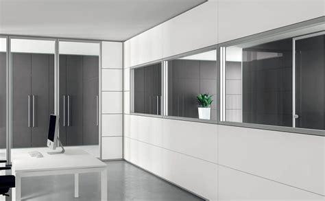 pareti divisorie mobili per abitazioni pareti divisorie mobili per abitazioni spark pareti