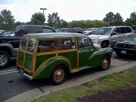 crosley car 17 best images about the car a crosley on