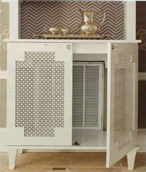 cabinet door air vents 41 best mesh cabinet doors images on pinterest cabinet