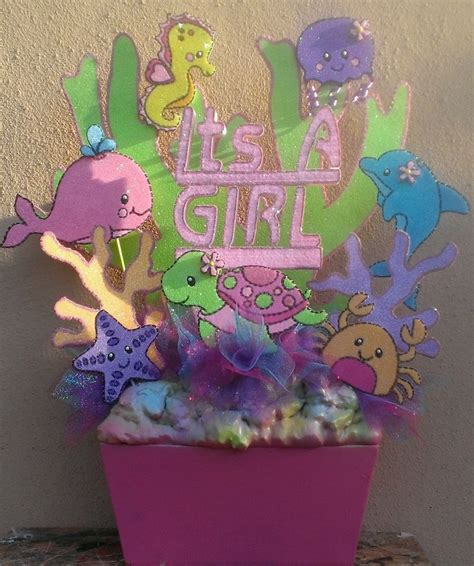 48 best images about birthday baby shower