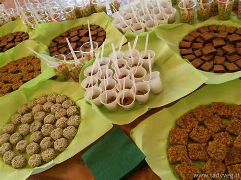 alimentazione vegana ricette alimentazione vegana dalla teoria al buffet ladyveg