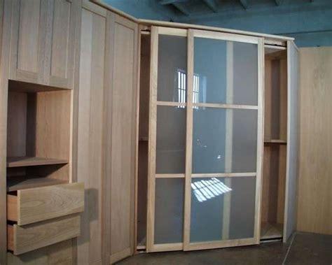 cabina armadio con finestra cabina armadio angolare foto 20 40 design mag