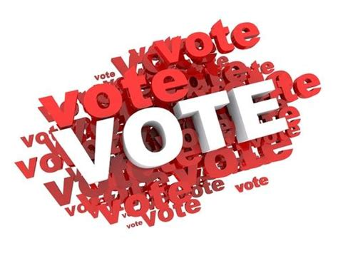 The Power Of Statistics Oleh J Supranto what are the voter id laws in india essential laws to