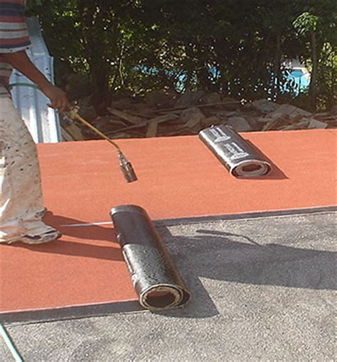 Online Floor Planer la tela asfaltica como impermeabilizante para techos
