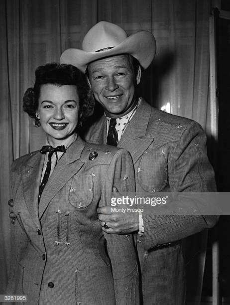 roy rogers stock photos and pictures getty images roy rogers stock photos and pictures getty images