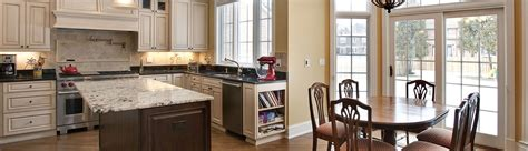 custom kitchen cabinets chicago kitchen marvelous custom kitchen cabinets chicago on