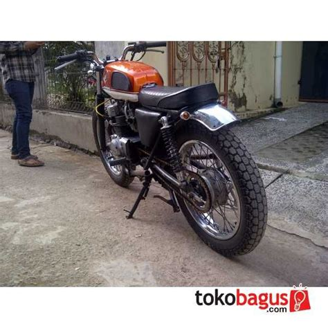 Tangki Honda Cb 200 Sedia Tangki Custom 1 32 best images about cb200 on tennessee bikes