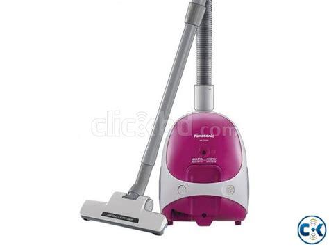 Vacuum Cleaner Panasonic Cocolo panasonic vacuum cleaner cocolo mc cg331 clickbd