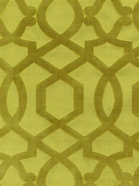 velvet fabrics for upholstery upholstery fabric iman sultana velvet citrine jo ann
