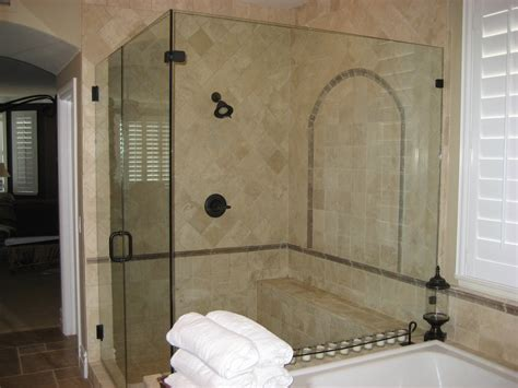 custom master bathrooms capitano construction inc 187 custom master bathrooms