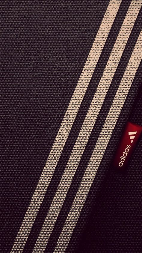 adidas iphonex