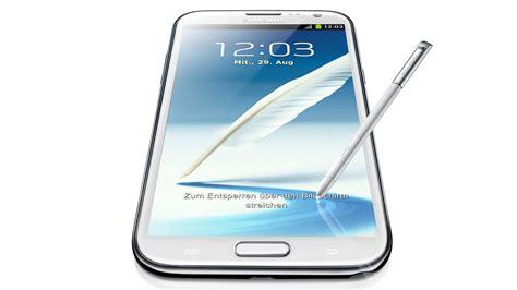 Hp Zu Note 1 seite 2 samsung galaxy note 2 maxi smartphone mit pfiff