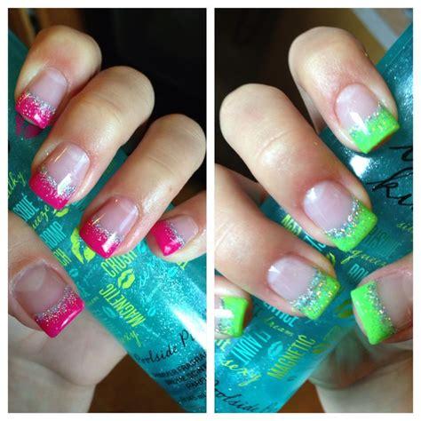 18014 best beauty nails images on pinterest 33 best gel nails by me images on pinterest gel nails