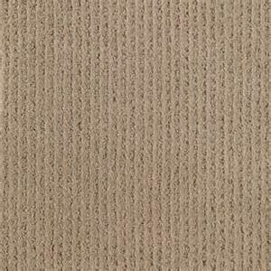 Mohawk Carpet Smartstrand Prices Save On Discount Priced Etchware Smartstrand Carpet By