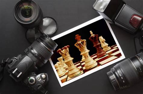 best microstock for contributors image style microstock v traditional stock microstock