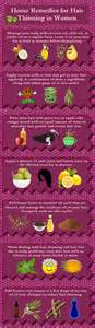 home remedies for thinning hair home remedies for thinning hair pictures photos and
