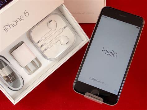 brand  apple iphone  gray gb verizon att unlocked  year warranty protect  phones