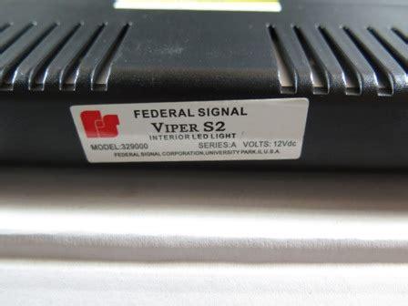 Strobo Dashboard Sb 8 Bright baru jual aneka strobo dashboard dan grill strobo viper s2 biasa