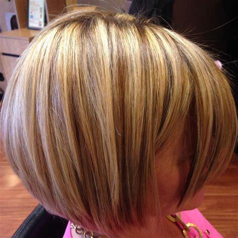 highlights hair over 50 highlights or lowlights for women over 50 short
