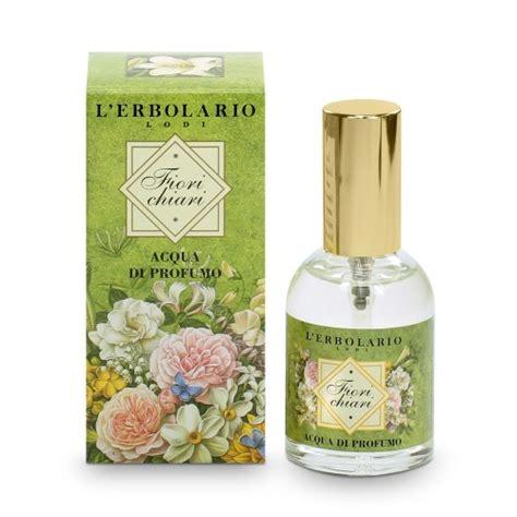 fiori chiari fiorichiari eau de parfum 50 ml