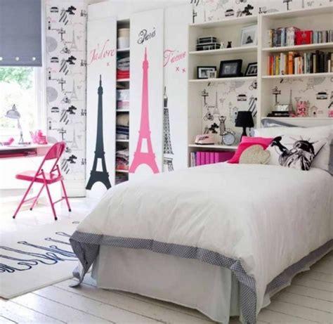 membuat hiasan dinding kamar sederhana cara membuat hiasan dinding kamar tidur sederhana