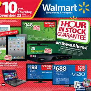 black friday amazon laptops the walmart black friday 2012 ad is here black friday 2017
