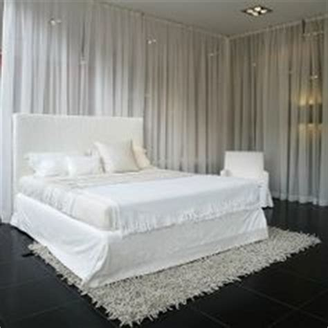 floor to ceiling sheer curtains sheer curtains on pinterest sheer curtains curtains and