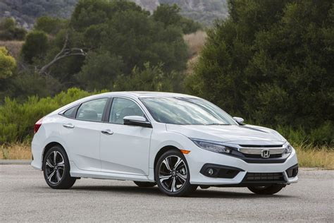 2019 Honda Civic by 2019 Honda Civic Lx Picture Release Date And Review