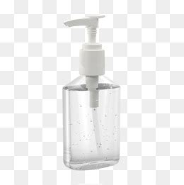 hand soap png images vector  psd files