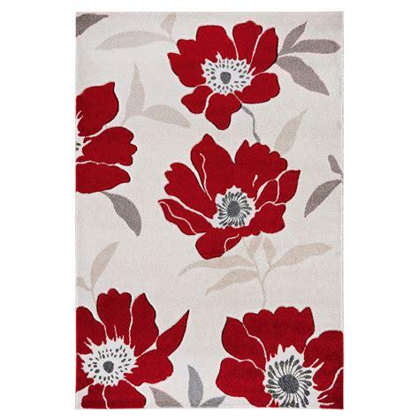 blossom rug blossom vogue rug