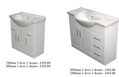 Flat Pack Bathroom Vanity Flat Pack Bathroom Vanity 15 Flat Pack Bathroom Vanity Units Furnitures Usa Bathroom Vanity